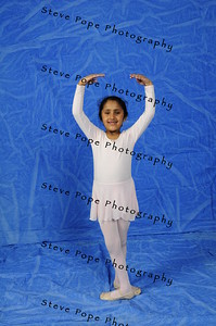 2011 Sherya 05