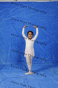 2011 Sherya 01