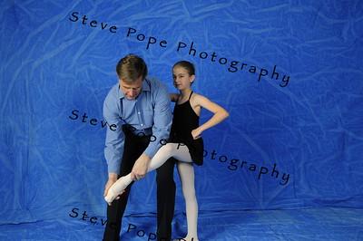2011 Sickels 01