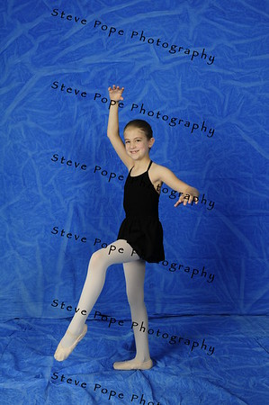 2011 Sickels 08