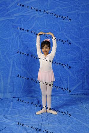 2011 Srivastava 01