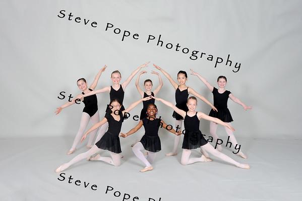 Ballet_B_2177
