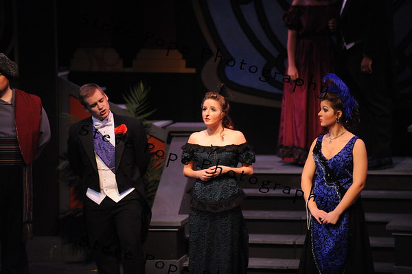 2011 Die Fledermaus 117