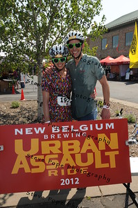 2012 Urban Assault Ride 0007