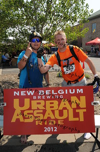 2012 Urban Assault Ride 0017
