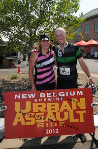 2012 Urban Assault Ride 0021