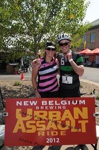 2012 Urban Assault Ride 0020