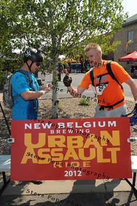 2012 Urban Assault Ride 0015
