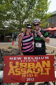 2012 Urban Assault Ride 0019