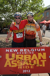 2012 Urban Assault Ride 0012
