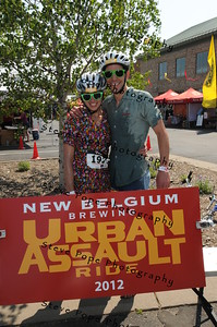 2012 Urban Assault Ride 0006