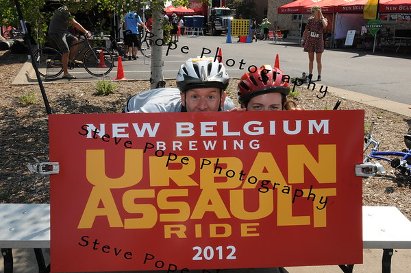 2012 Urban Assault Ride 0023
