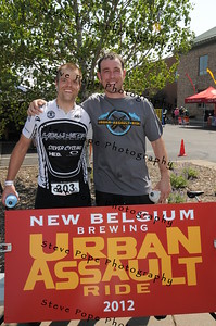 2012 Urban Assault Ride 0003
