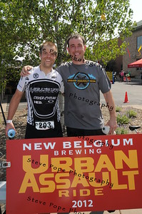 2012 Urban Assault Ride 0004