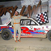 "Street stock winner Randy Miller #12, courtesy Kustom Keepsakes, Mark Brown/Ryan Karabin. Reprints and more available at <a href=""https://nepart.smugmug.com"">https://nepart.smugmug.com</a>"