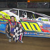 "Sportsman winner Jason Gray #00, courtesy Kustom Keepsakes, Mark Brown/Ryan Karabin. Reprints and more available at <a href=""https://nepart.smugmug.com"">https://nepart.smugmug.com</a>"
