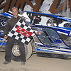 "Limited sportsman winner John Stowell #8, courtesy Kustom Keepsakes, Mark Brown/Ryan Karabin. Reprints and more available at <a href=""https://nepart.smugmug.com"">https://nepart.smugmug.com</a>"