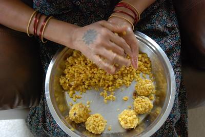 Sri_Old photos