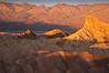 Death Valley (2009)