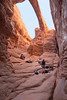 TAKING A BREAK - Fiery Furnace