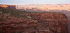 MORE CANYONLANDS