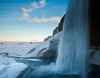 Selijalandsfoss waterfalls