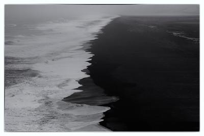 Iceland (February)