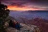 Navajo Point, Grand Canyon (2013)