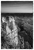 Hopi Point - Grand Canyon