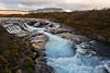 Iceland (Sep/Oct 2017)