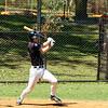 A v Vic Park 13-11-16-9