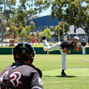 AAA v Swans 31-10-16-4