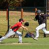 SL v Vic Park 13-11-16-29