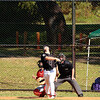 SL v Vic Park 13-11-16-16