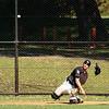 SL v Vic Park 13-11-16-17
