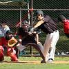 SL v Vic Park 13-11-16-23