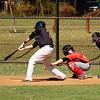 SL v Vic Park 13-11-16-1