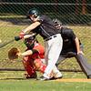 SL v Vic Park 13-11-16-13