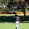 SL v Vic Park 13-11-16-20