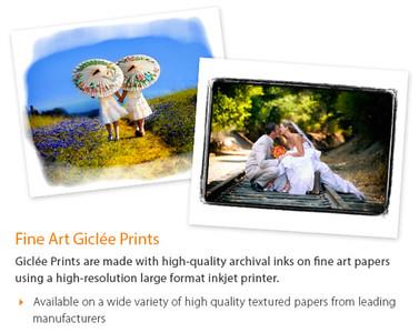 FineArt Prints2
