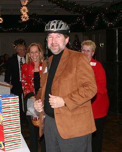 Buchta Christmas 2004
