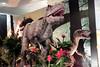 N2714_National Dinosaur Museum, Canberra E