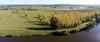 Website Photo of Great Marlow Road, Grafton