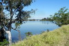 13/08/2017 - Following The Clarence River on The Great Marlow Road, Grafton