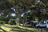 14/08/2017 - Woody Head Caravan Park, Iluka, NSW