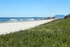 28/08/2016 - Lighthouse Beach, Port Macquarie, NSW