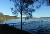 28/08/2016 - Queens Lake, Laurieton, NSW