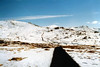 1986 Jun - The Boardwalk Trail to Mt Kosciusko