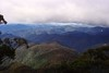 1997 Jul - View From Point Lookout, Dorrigo