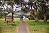 1997 Jul - Walking To Dangar Falls, Dorrigo, NSW